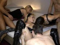 rp_0gg-orgie-mit-geilen-girls-auf-pornoparty.jpg